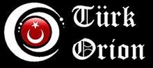 Türk Orion
