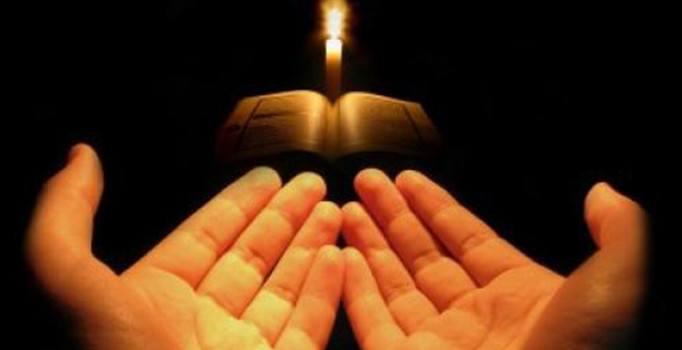 Neden dualarımız kabul olmaz...
